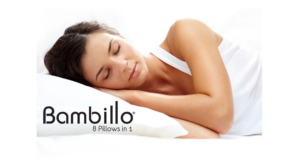 Bambillo deals