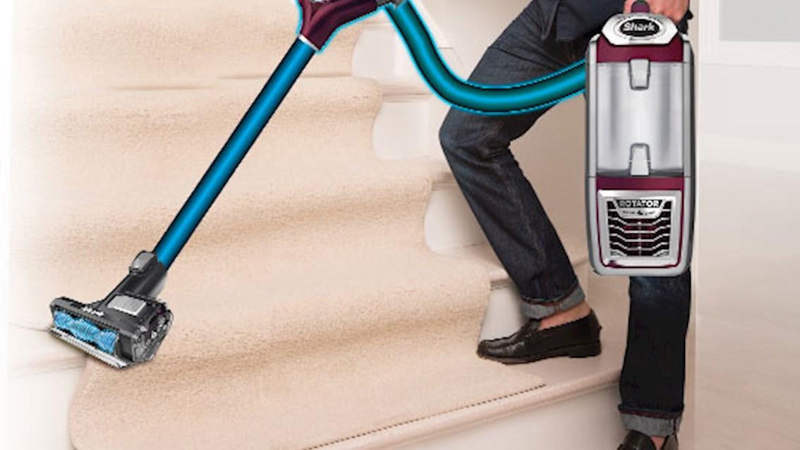 Shark Carpet Sweeper Nz MenzilperdeNet