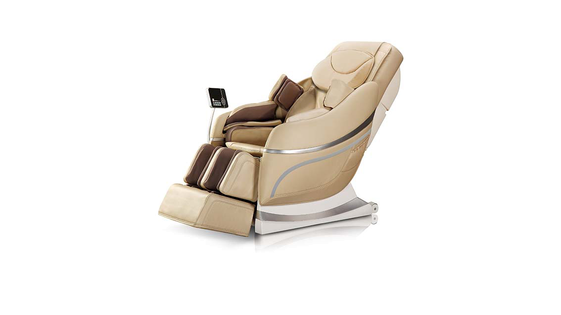 massage chair reviews australia. health centre massage chair reviews australia