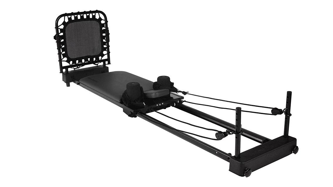 performer pilates machine
