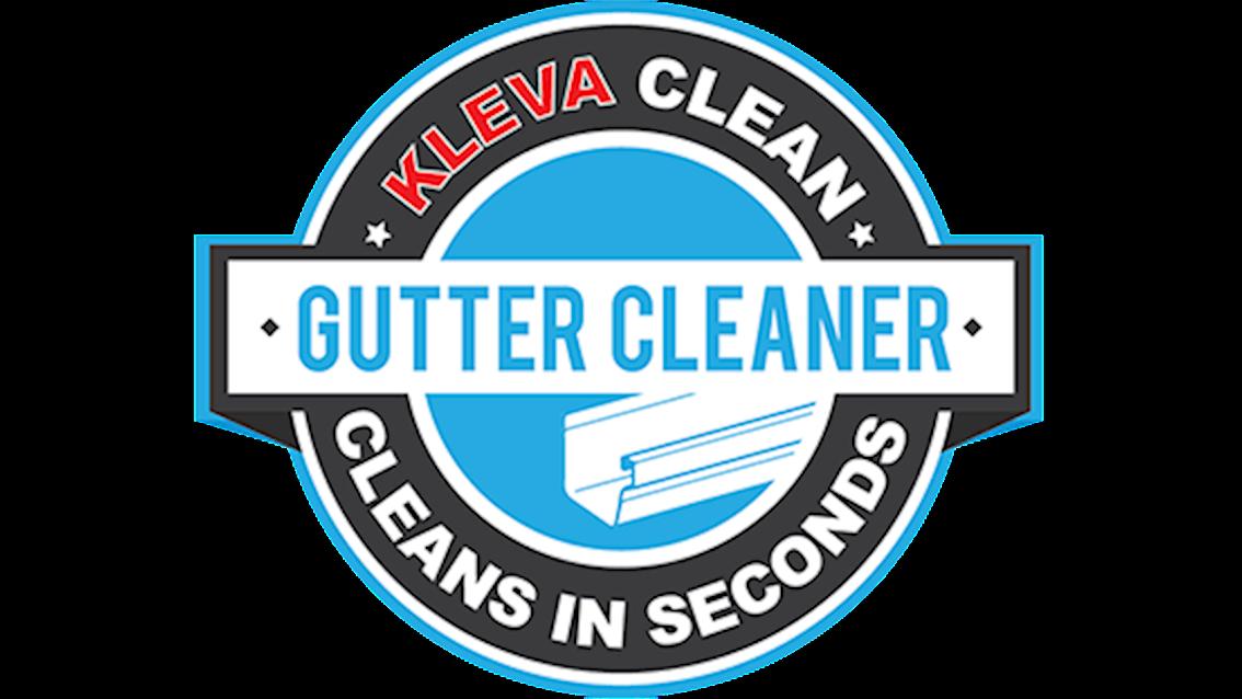 Kleva Clean Gutter Cleaner Brand Developers Tv Shop